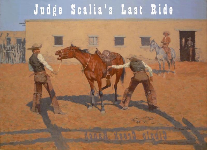 Judge_Scalias_last_Ride