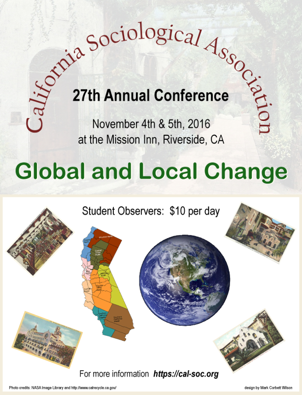 CSA_Conf_2016_poster_MCW_800x613
